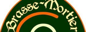 A propos de la Brasse-Mortier