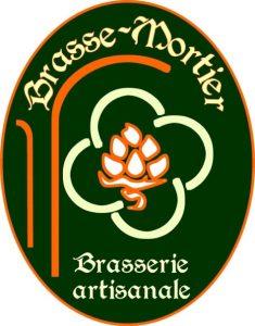 La brasserie Brasse-Mortier